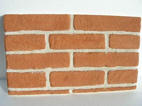 Polistirolo di pietra marrubiu oristano sardegna for Pannelli polistirolo finta pietra mattoni