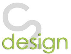 C2 Design   Trieste   Trieste, Friuli-Venezia Giulia ...