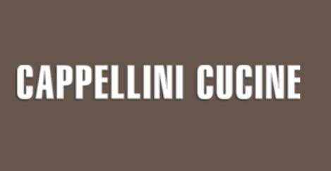 Cappellini Cucine Showroom. Cool U Cappellini Cucine Dei Flli ...