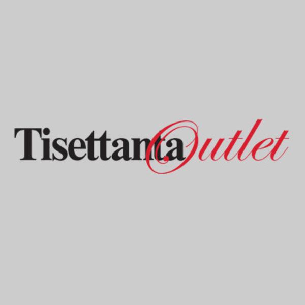 Tisettanta Outlet • Giussano • Monza e Brianza, Lombardia ...