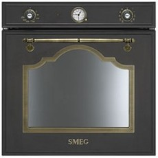 http://static.tuugo.it/images/705/731/forno_microonde_smeg_sf750ao.jpg