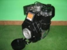 Motore lombardini 3ld510 licata agrigento sicilia for Motore lombardini 3ld510 prezzo