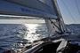 Race & Cruise - Vela a Venezia e Salerno