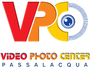 Video Photo Center di Passalacqua Giuseppe