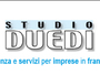 Studioduedi sas di Damiano De Battisti