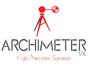 ARCHIMETER srl - Rilievi Laser Scanner 3d
