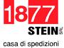 1877 Stein srl
