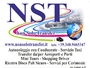 Nst Taxi & Transfer