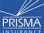 Prisma Insurance Broker srl