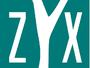 Zyx Italia