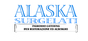 Alaska Surgelati srl
