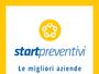 Start Preventivi - Richieste di preventivo