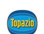 Topazio, SPA