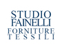 Studio Fainelli Forniture Tessili Di Fainelli Gianni Maria