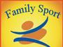 Family Sport - palestra