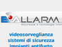 EALLARM di Puliti Massimo