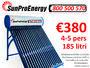 SunProEnergy Srl