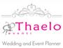 Thaelo Eventi ... Wedding and Event Planner Sicilia