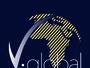 Agenzia Immobiliare Livorno V-Global Real Estate
