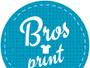 Bros Print