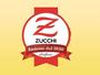 Oleificio Zucchi, S.p.A.