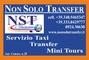 Non Solo Transfer