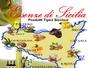 essenze di sicilia - prodotti tipici siciliani
