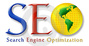 Seo Web Internet Marketing