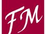 FM Group Maurizio