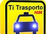 TI TRASPORTO (L'alternativa al TAXI)