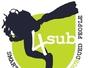 4Sub Asd Scuola Subacquea PADI Milano