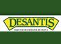 Olearia Desantis, S.p.A.