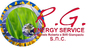 R.G.Energy Service s.n.c.