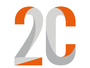 2C Agency - Siti Internet Salerno