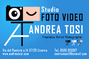 Andrea Tosi Studio Foto Video