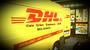 Dhl Express Milano (italy) - Agnello - Via Agnello 0015