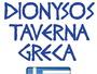 Dionysos Taverna Greca Lucca