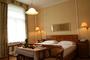 Hotel Westend Meran