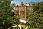 Hotel Westend Merano