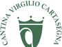 Cantina Cartasegna Virgilio di Cartasegna Giorgio Luciano Carlo & C s