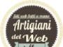 Artigiani del Web