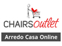 CHAIRS OUTLET - Online Factory Store Arredamento