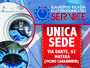 Saverio Guida & C. snc
