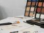 IDEATRUCCO PRODUCTIONS DI ALESSANDRA SANTANERA