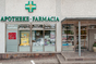 Farmacia Delle Rose