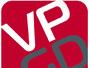VPGD Comunicazione Srl