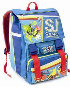 91d061a1de Zaino Seven scuola sdoppiabile SJ GANG Boy 2014 - Istrana - Treviso ...