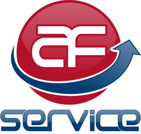 A.F.Service