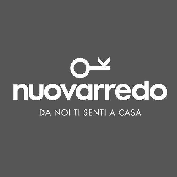 Nuovo Arredo Taranto Catalogo.Nuovarredo Francavilla Fontana Brindisi Puglia Https