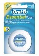 Oral-B Essential Floss Filo